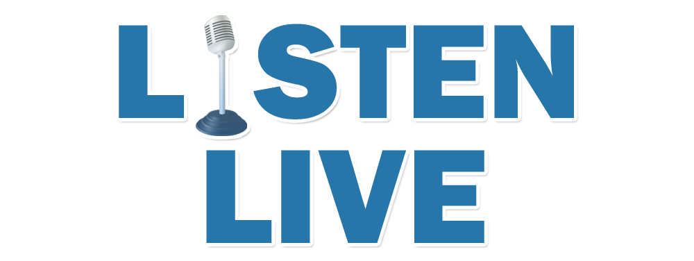 WLIV Logo